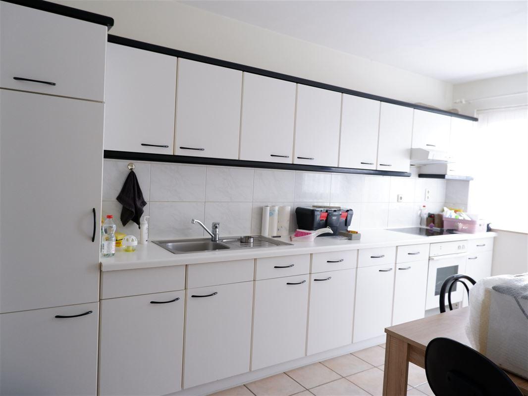 Foto 7 : Appartement te 3800 SINT-TRUIDEN (België) - Prijs € 640