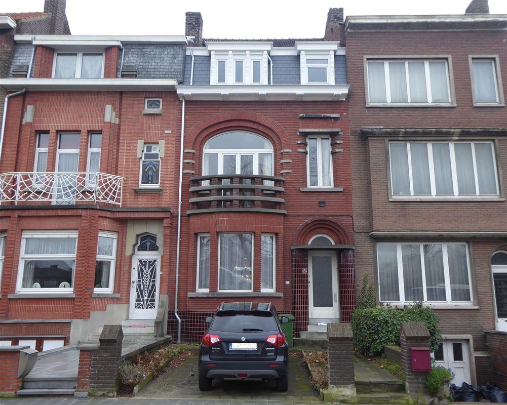 Huis te 3300 TIENEN (België) - Prijs