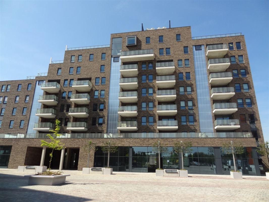 Appartement te 3800 SINT-TRUIDEN (België) - Prijs € 695