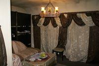 Foto 2 : Appartement te 3800 SINT-TRUIDEN (België) - Prijs € 400
