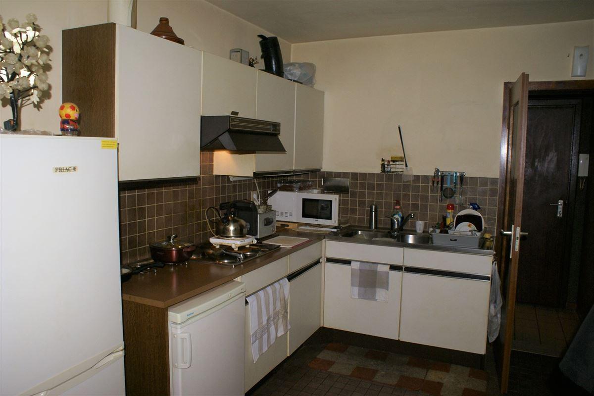 Foto 3 : Appartement te 3800 SINT-TRUIDEN (België) - Prijs € 400