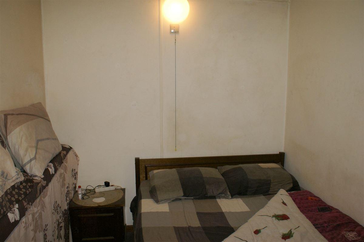 Foto 4 : Appartement te 3800 SINT-TRUIDEN (België) - Prijs € 400