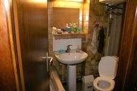 Foto 5 : Appartement te 3800 SINT-TRUIDEN (België) - Prijs € 400