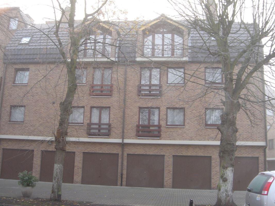 Appartement te 3800 SINT-TRUIDEN (België) - Prijs € 580