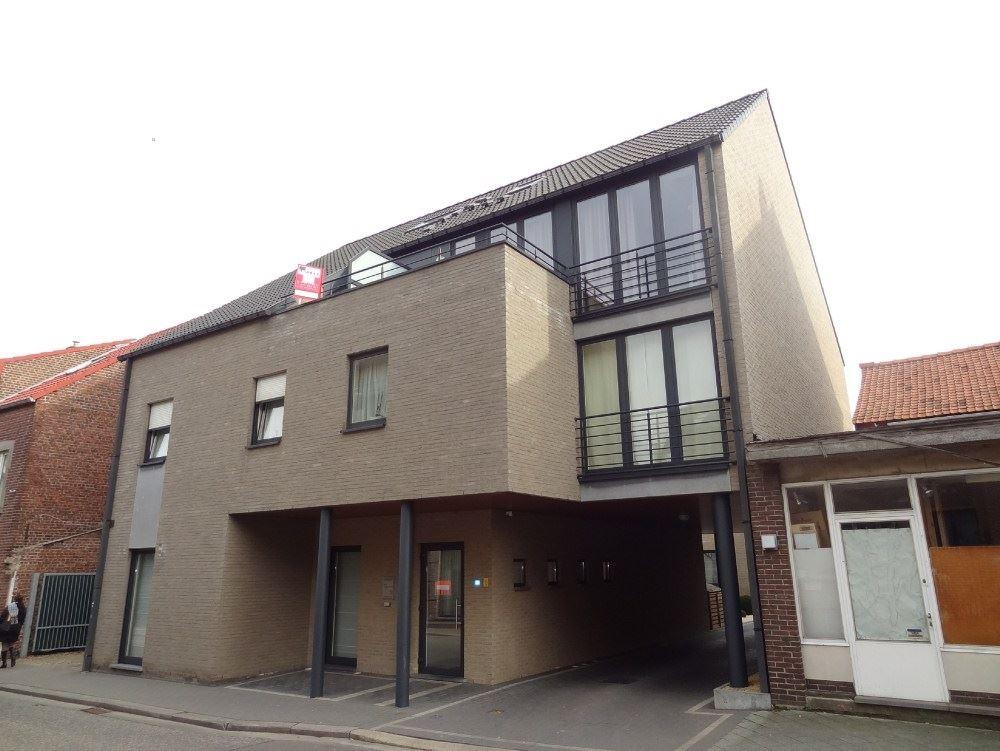 Appartement te 3740 BILZEN (België) - Prijs