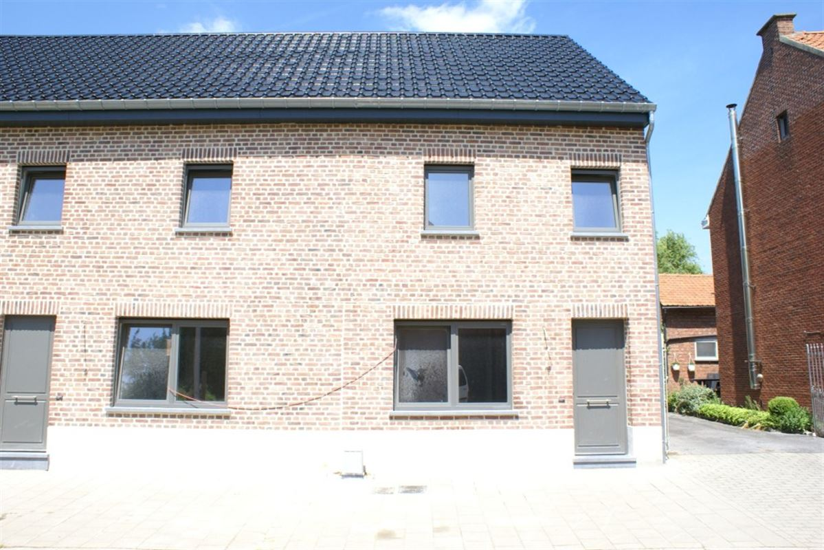 Huis te 3800 ZEPPEREN (België) - Prijs