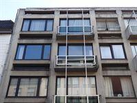 Foto 1 : Appartement te 3800 SINT-TRUIDEN (België) - Prijs € 590