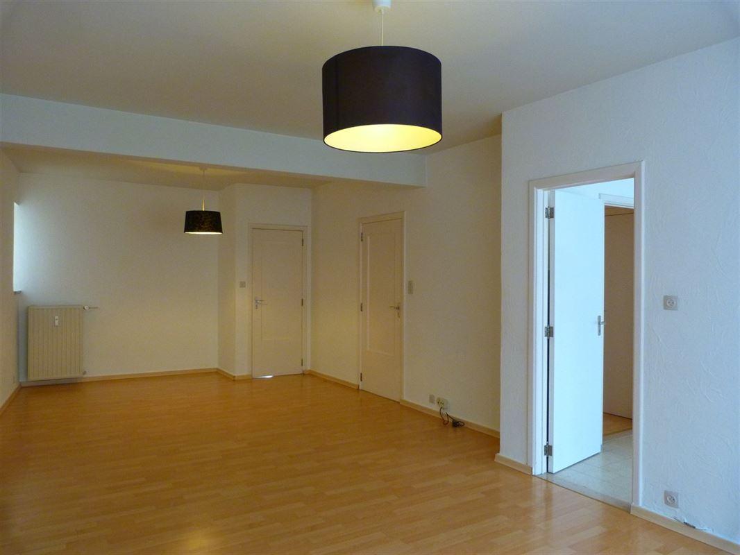 Foto 3 : Appartement te 3800 SINT-TRUIDEN (België) - Prijs € 590