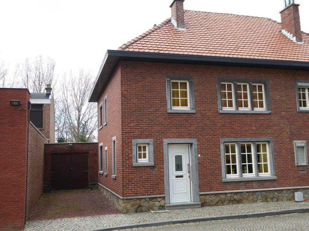 Huis te 3800 SINT TRUIDEN (België) - Prijs