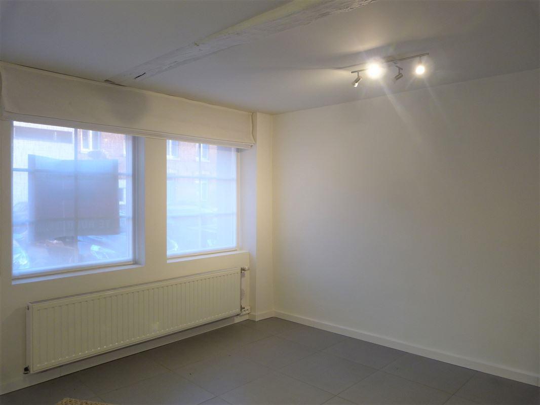 Foto 3 : Huis te 3800 SINT-TRUIDEN (België) - Prijs € 795