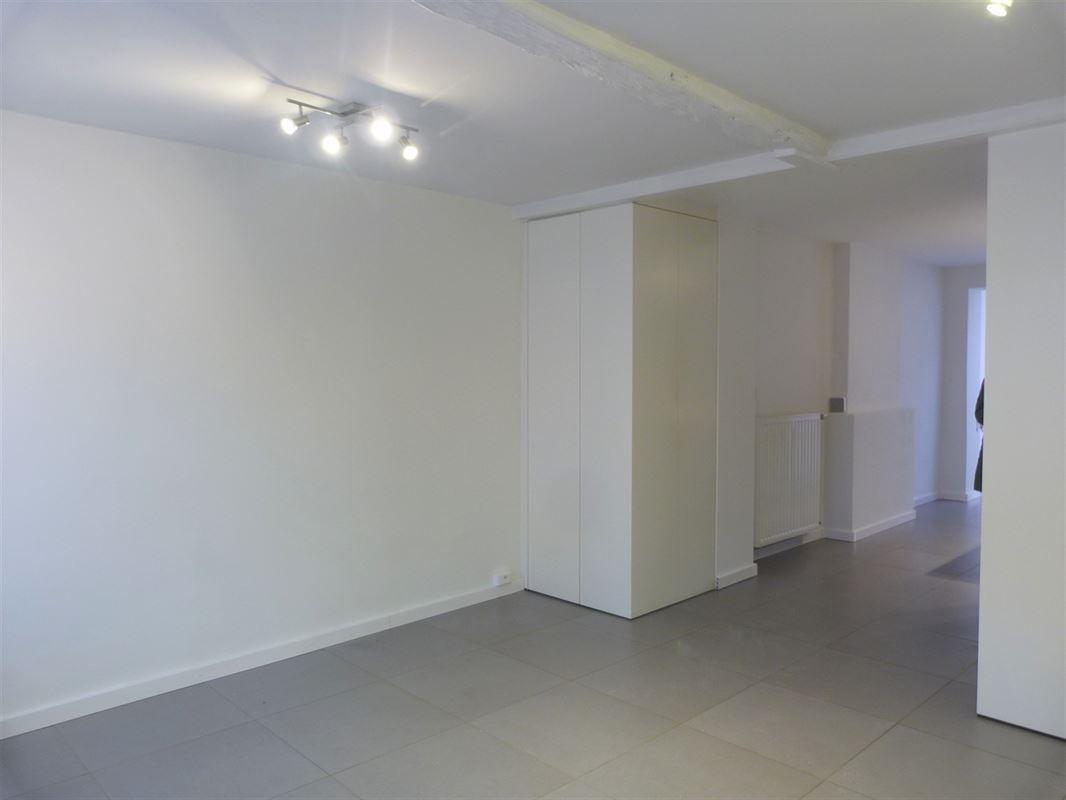 Foto 4 : Huis te 3800 SINT-TRUIDEN (België) - Prijs € 795