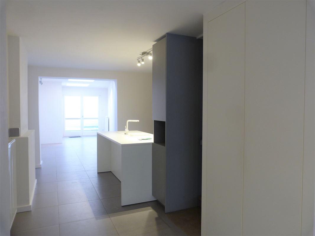 Foto 5 : Huis te 3800 SINT-TRUIDEN (België) - Prijs € 795