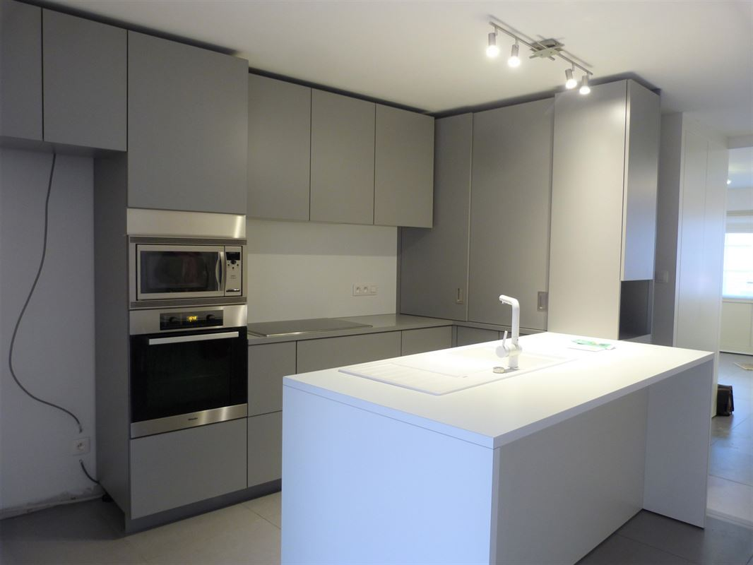 Foto 6 : Huis te 3800 SINT-TRUIDEN (België) - Prijs € 795