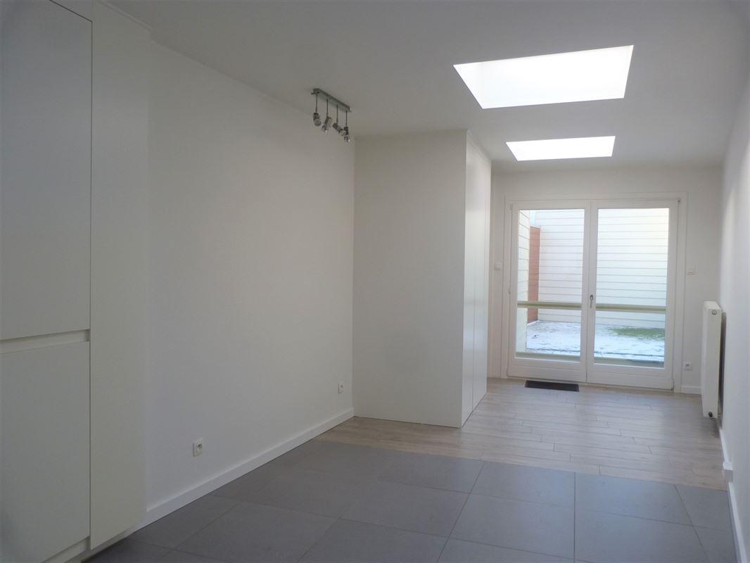 Foto 9 : Huis te 3800 SINT-TRUIDEN (België) - Prijs € 795