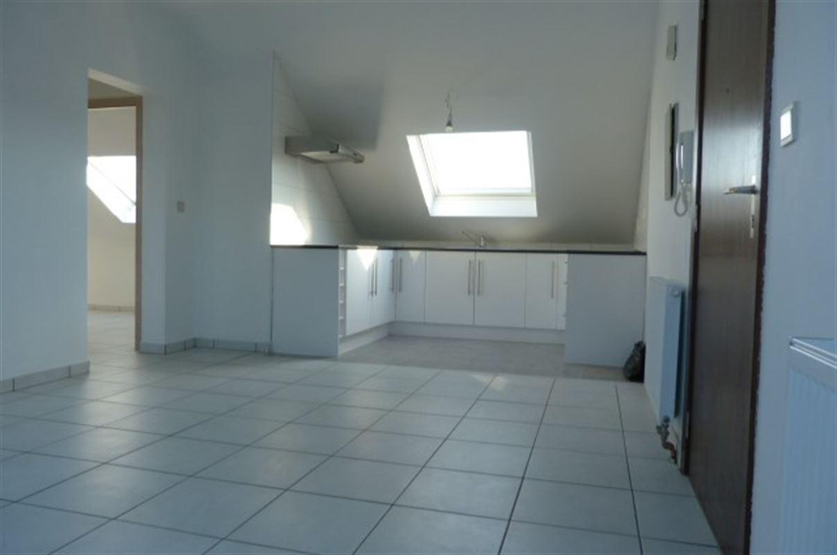 Foto 2 : Appartement te 3800 SINT-TRUIDEN (België) - Prijs € 520
