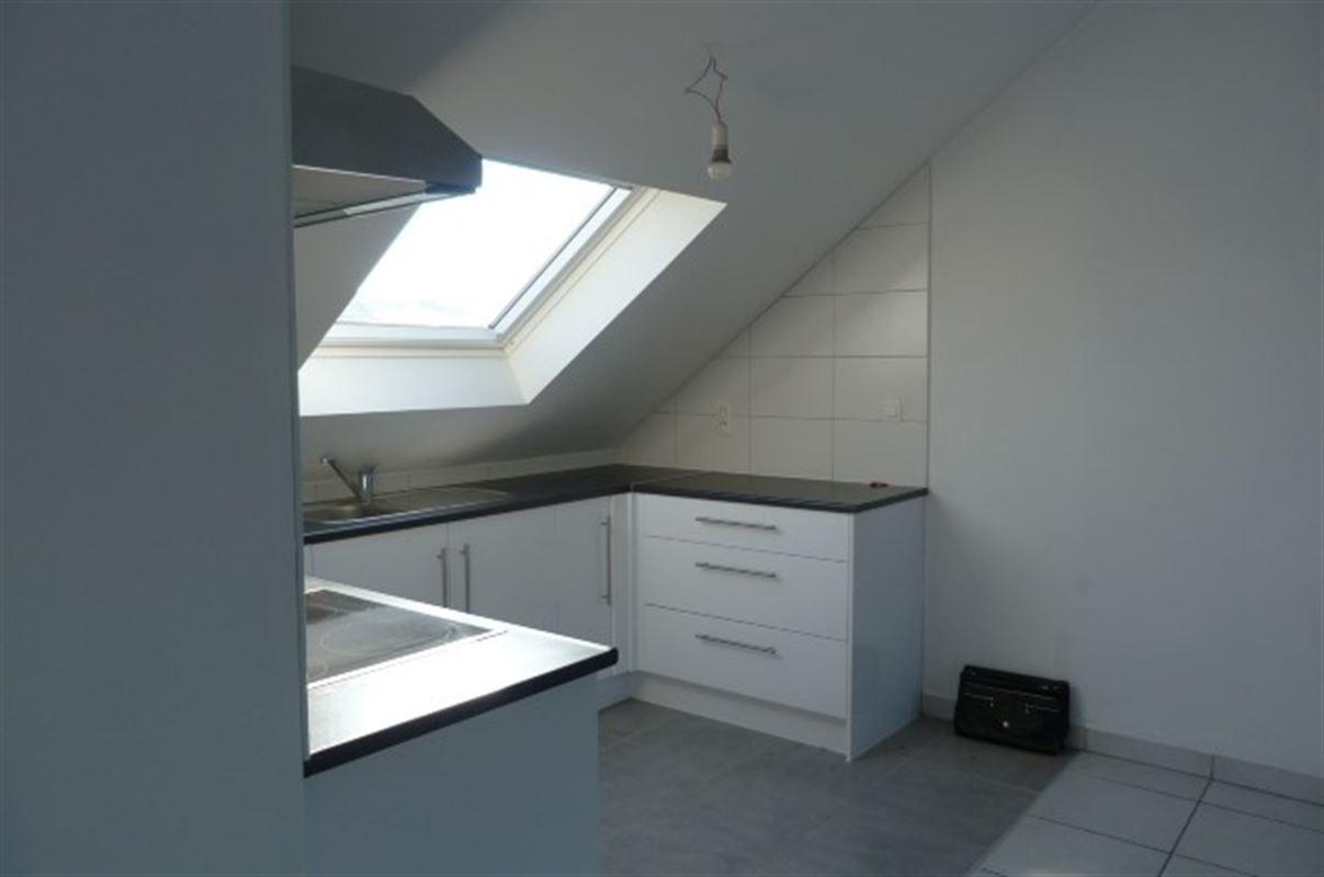 Foto 5 : Appartement te 3800 SINT-TRUIDEN (België) - Prijs € 520