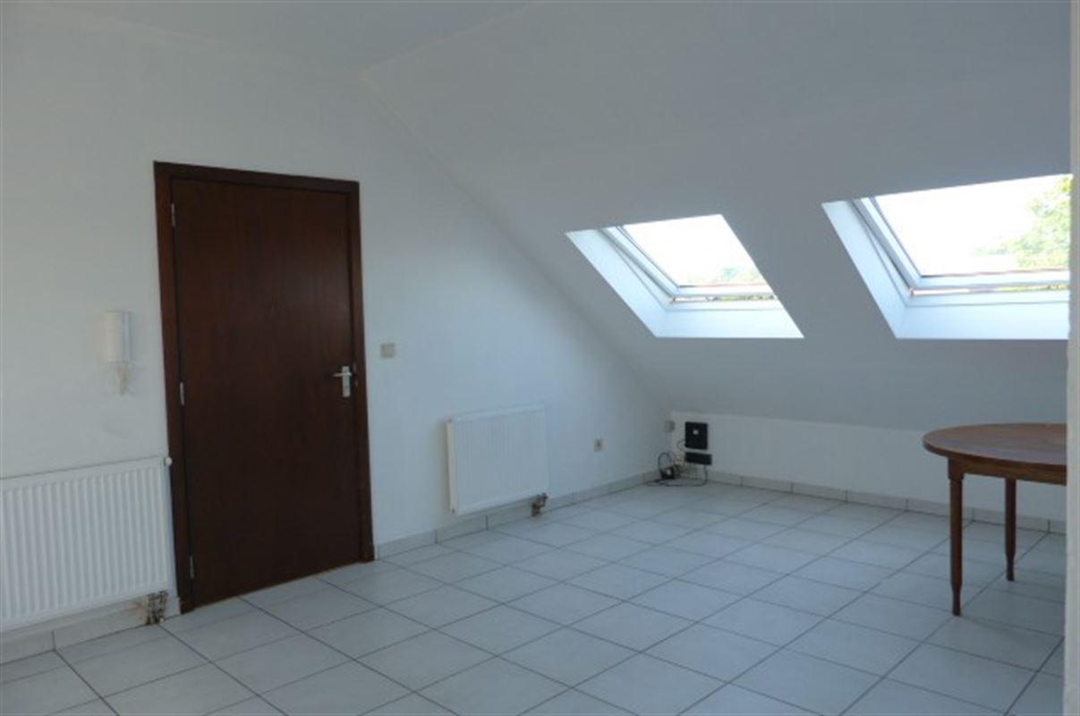 Foto 4 : Appartement te 3800 SINT-TRUIDEN (België) - Prijs € 520