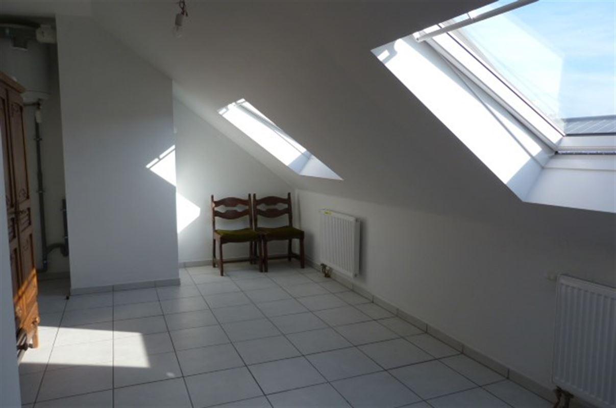 Foto 6 : Appartement te 3800 SINT-TRUIDEN (België) - Prijs € 520