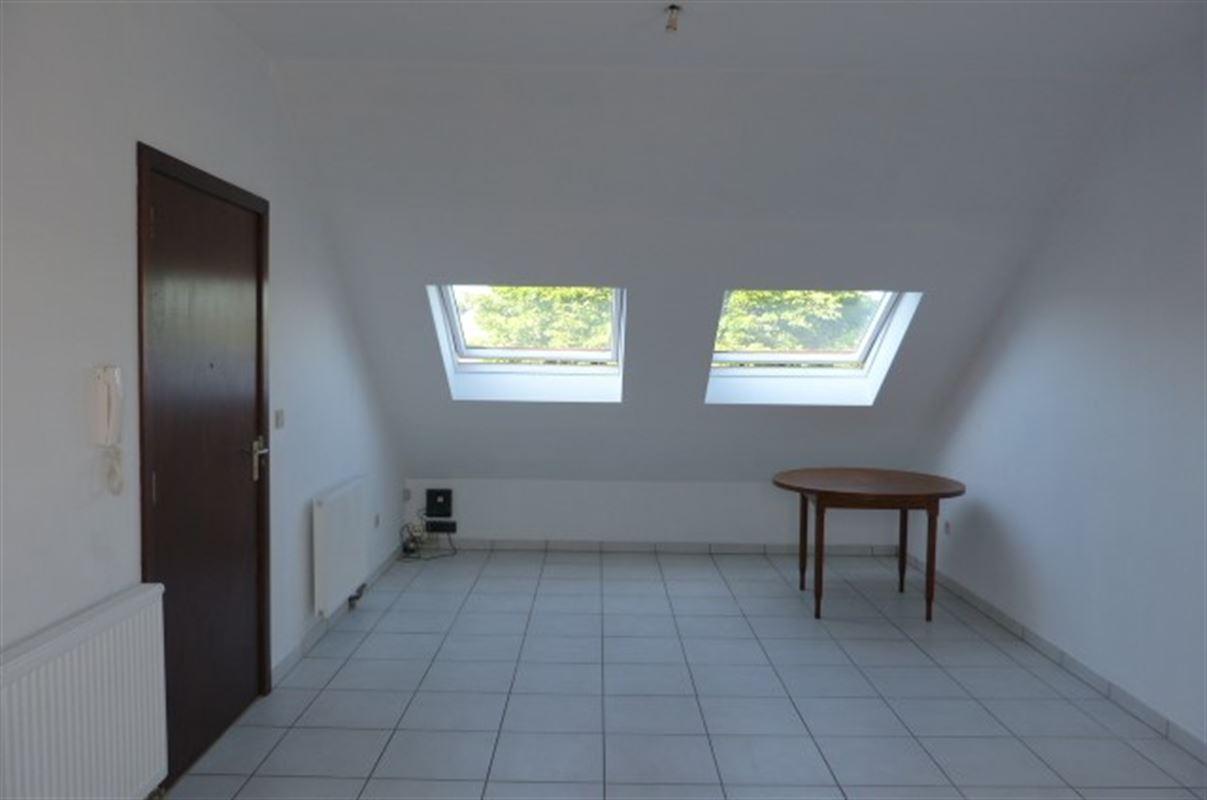 Foto 3 : Appartement te 3800 SINT-TRUIDEN (België) - Prijs € 520