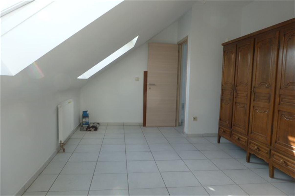 Foto 8 : Appartement te 3800 SINT-TRUIDEN (België) - Prijs € 520