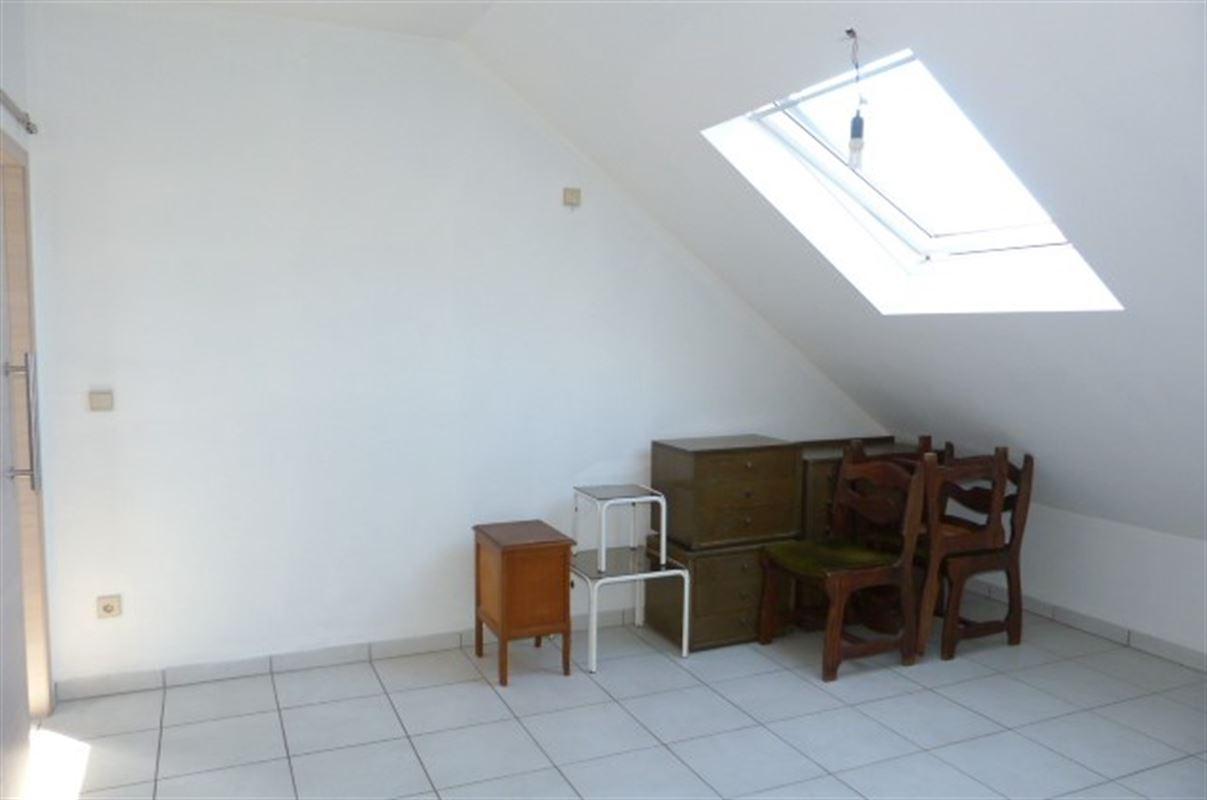 Foto 9 : Appartement te 3800 SINT-TRUIDEN (België) - Prijs € 520