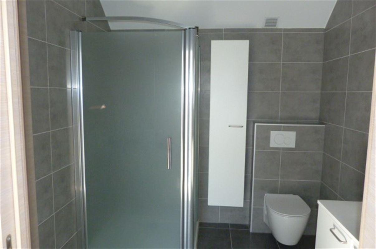 Foto 10 : Appartement te 3800 SINT-TRUIDEN (België) - Prijs € 520
