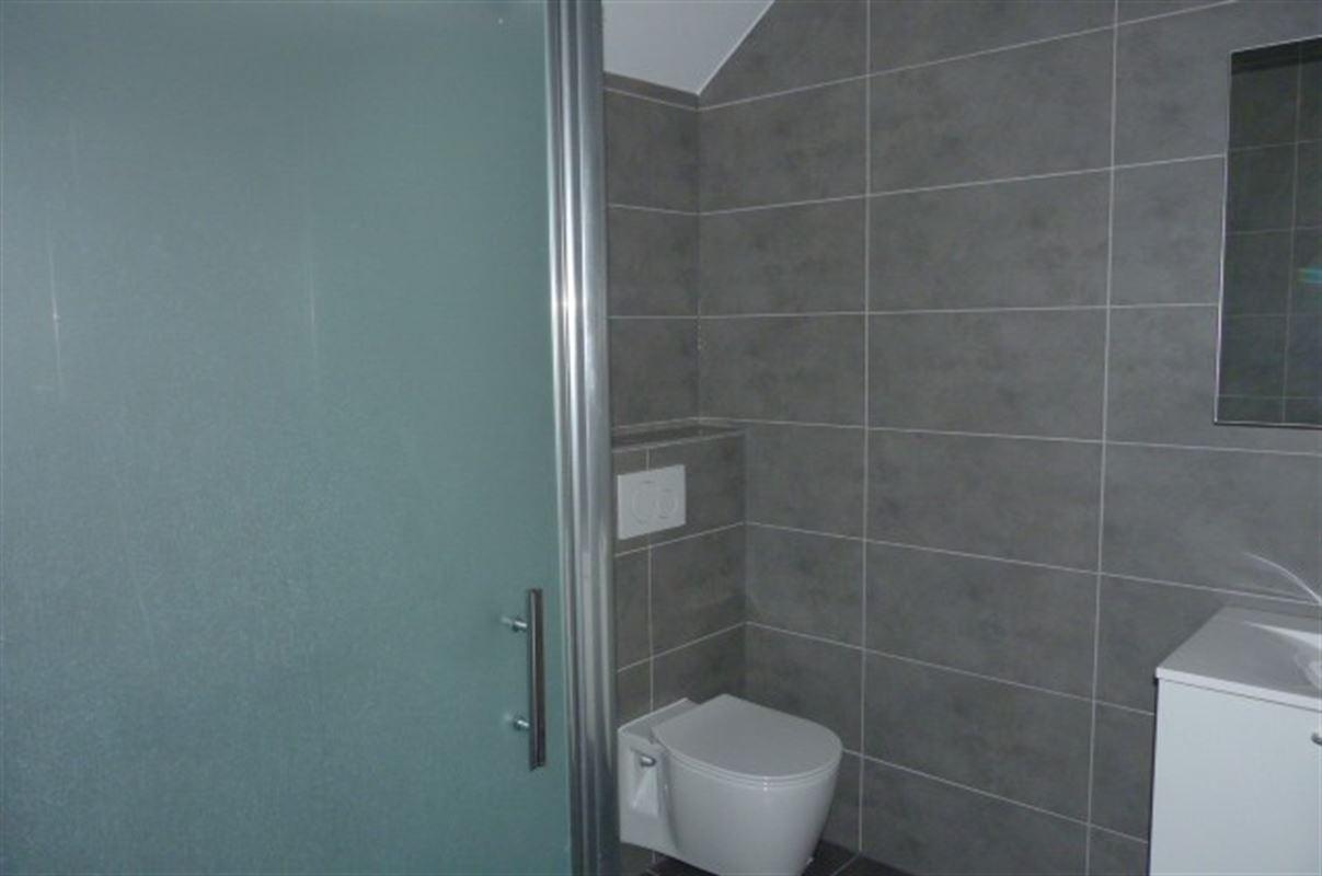 Foto 11 : Appartement te 3800 SINT-TRUIDEN (België) - Prijs € 520