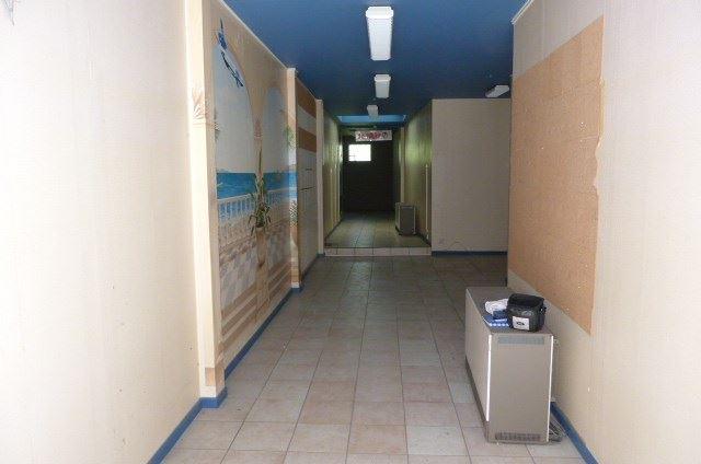 Foto 3 : Appartementsgebouw te 3800 SINT-TRUIDEN (België) - Prijs € 315.000