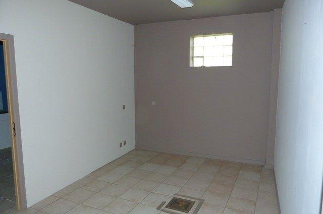 Foto 6 : Appartementsgebouw te 3800 SINT-TRUIDEN (België) - Prijs € 315.000