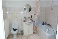 Foto 9 : Appartementsgebouw te 3800 SINT-TRUIDEN (België) - Prijs € 315.000
