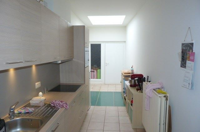 Foto 7 : Appartementsgebouw te 3800 SINT-TRUIDEN (België) - Prijs € 315.000