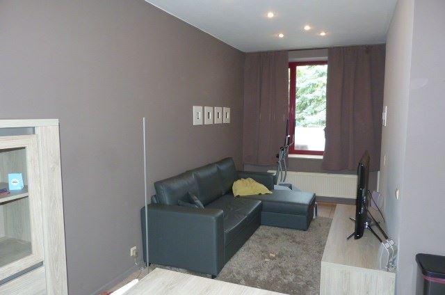 Foto 13 : Appartementsgebouw te 3800 SINT-TRUIDEN (België) - Prijs € 315.000