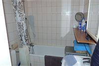 Foto 15 : Appartementsgebouw te 3800 SINT-TRUIDEN (België) - Prijs € 315.000