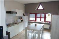 Foto 16 : Appartementsgebouw te 3800 SINT-TRUIDEN (België) - Prijs € 315.000