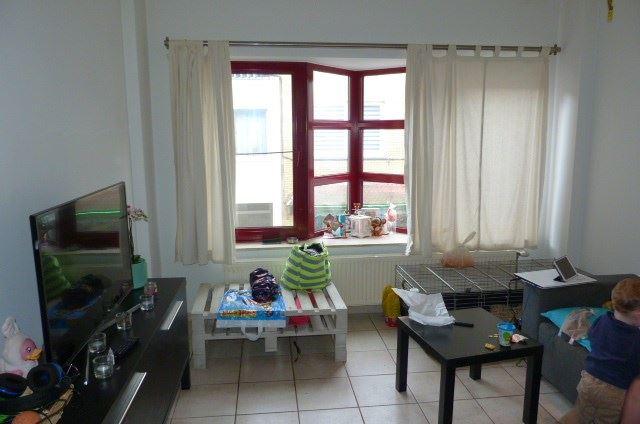 Foto 12 : Appartementsgebouw te 3800 SINT-TRUIDEN (België) - Prijs € 315.000