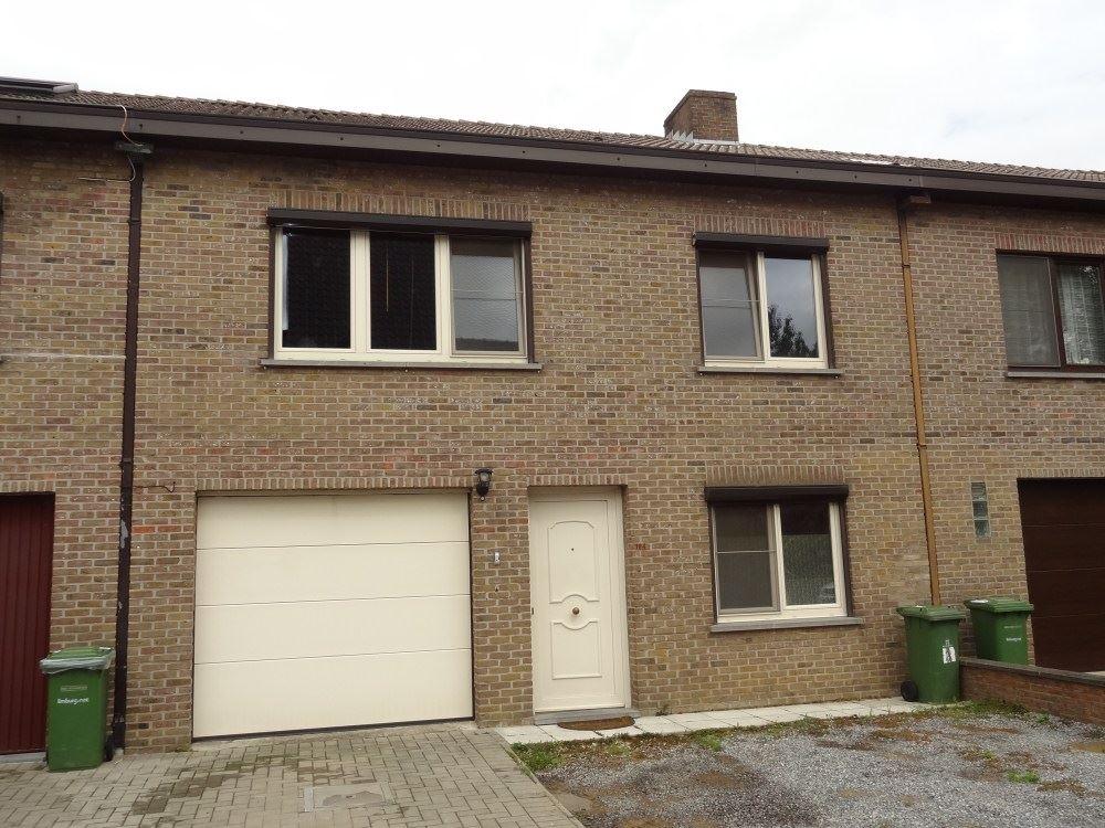 Huis te 3800 KERKOM-BIJ-SINT-TRUIDEN (België) - Prijs