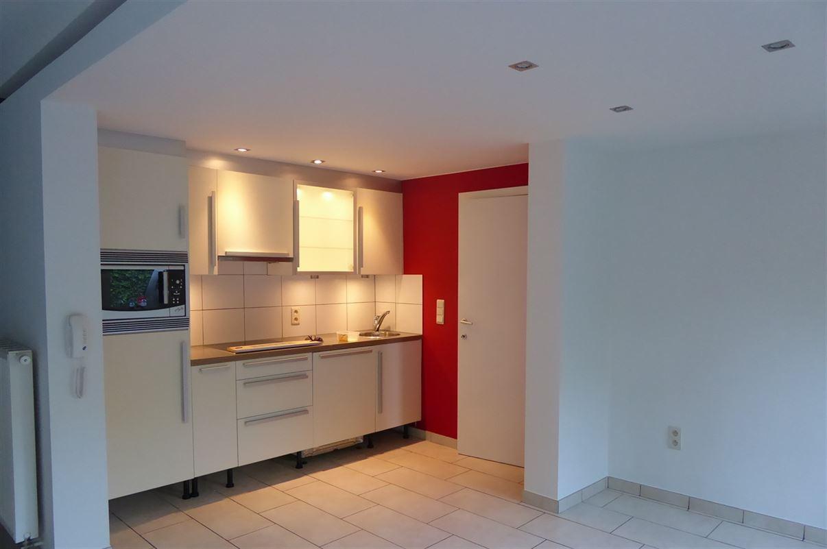 Foto 6 : Appartement te 3800 SINT-TRUIDEN (België) - Prijs € 675