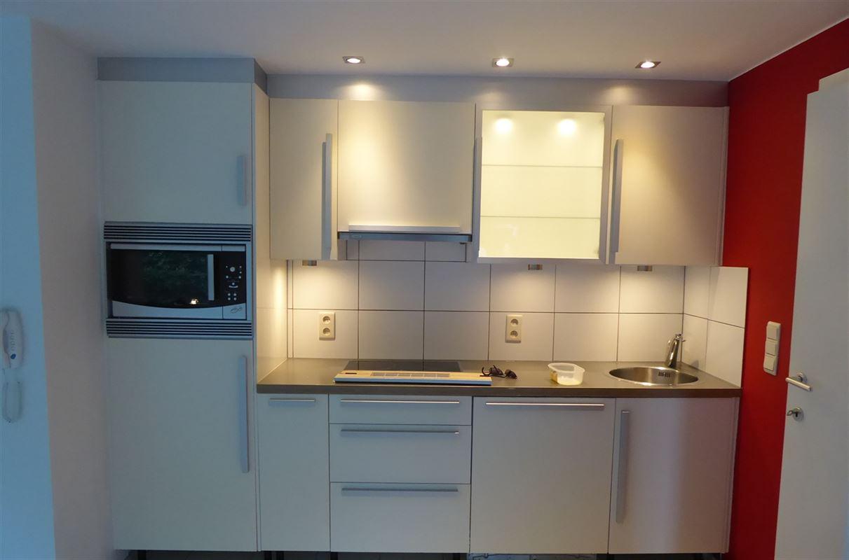 Foto 7 : Appartement te 3800 SINT-TRUIDEN (België) - Prijs € 675