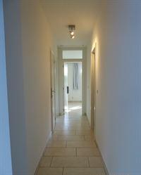 Foto 2 : Appartement te 3800 SINT-TRUIDEN (België) - Prijs € 675