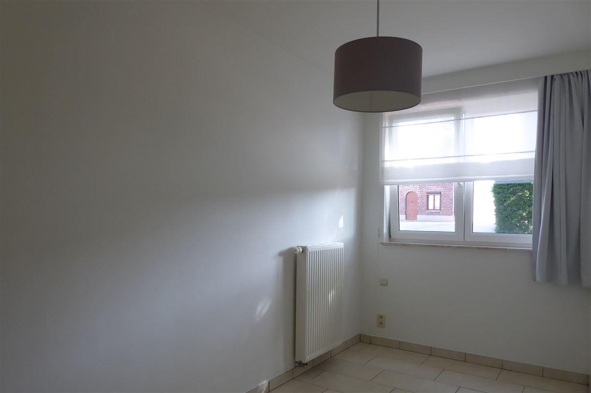 Foto 9 : Appartement te 3800 SINT-TRUIDEN (België) - Prijs € 675