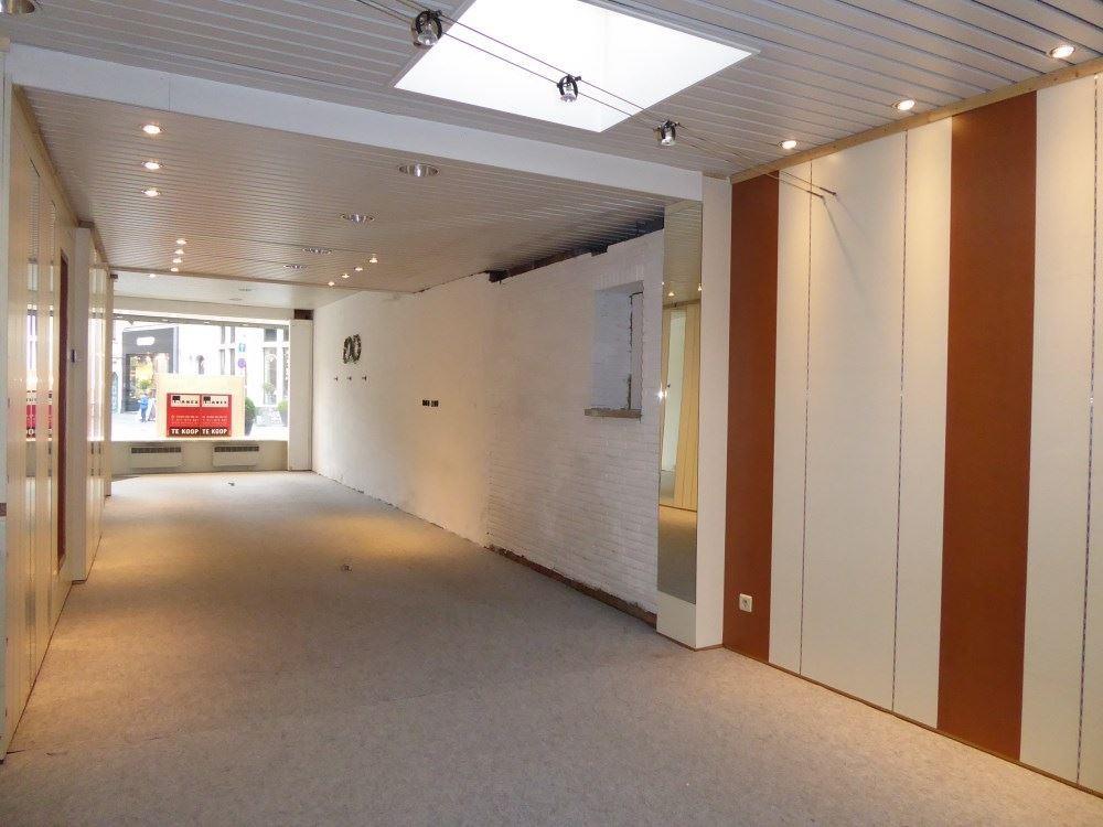 Foto 6 : Winkelruimte te 3800 SINT-TRUIDEN (België) - Prijs € 255.000