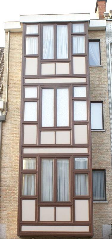 Appartement te 3800 SINT TRUIDEN (België) - Prijs