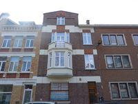 Foto 1 : Burelen te 3800 SINT-TRUIDEN (België) - Prijs € 450