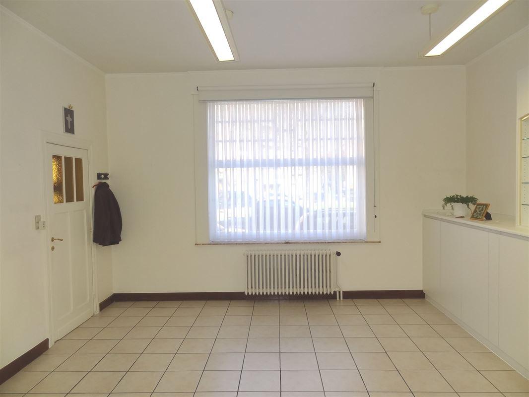 Foto 4 : Burelen te 3800 SINT-TRUIDEN (België) - Prijs € 450
