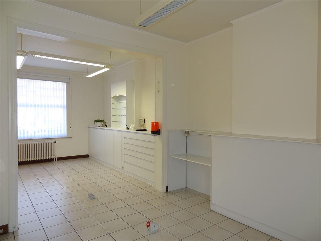 Foto 6 : Burelen te 3800 SINT-TRUIDEN (België) - Prijs € 450