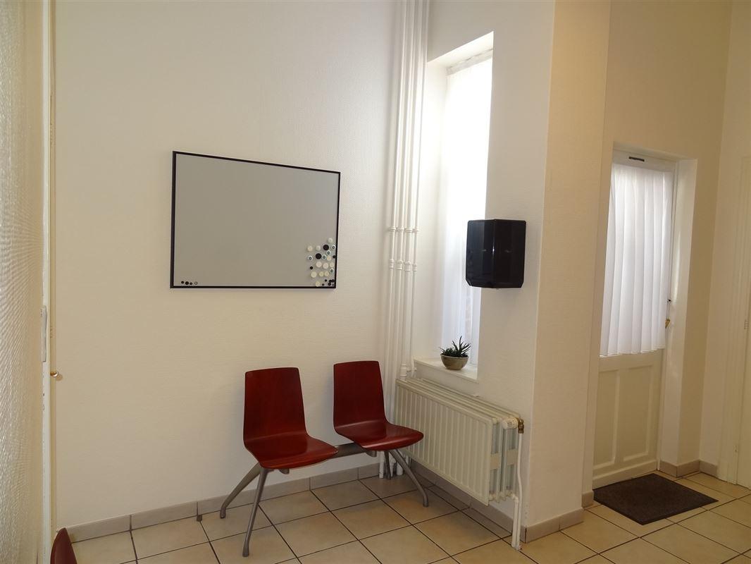 Foto 9 : Burelen te 3800 SINT-TRUIDEN (België) - Prijs € 450