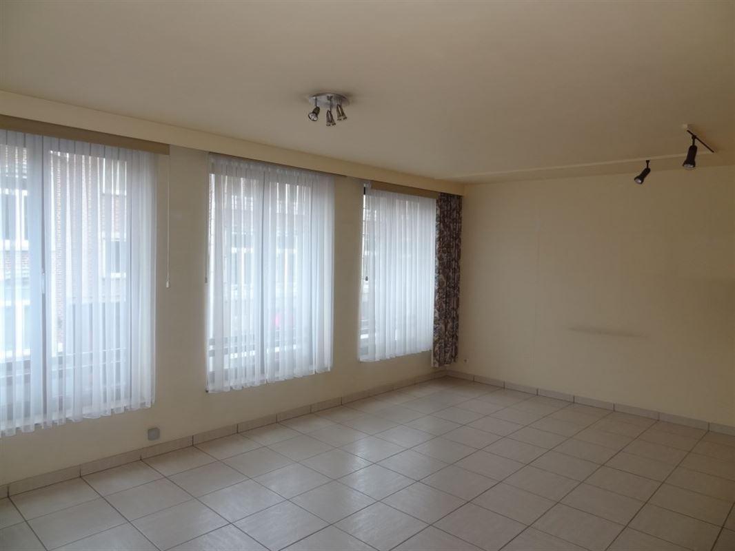 Foto 3 : Appartement te 3800 SINT-TRUIDEN (België) - Prijs € 595