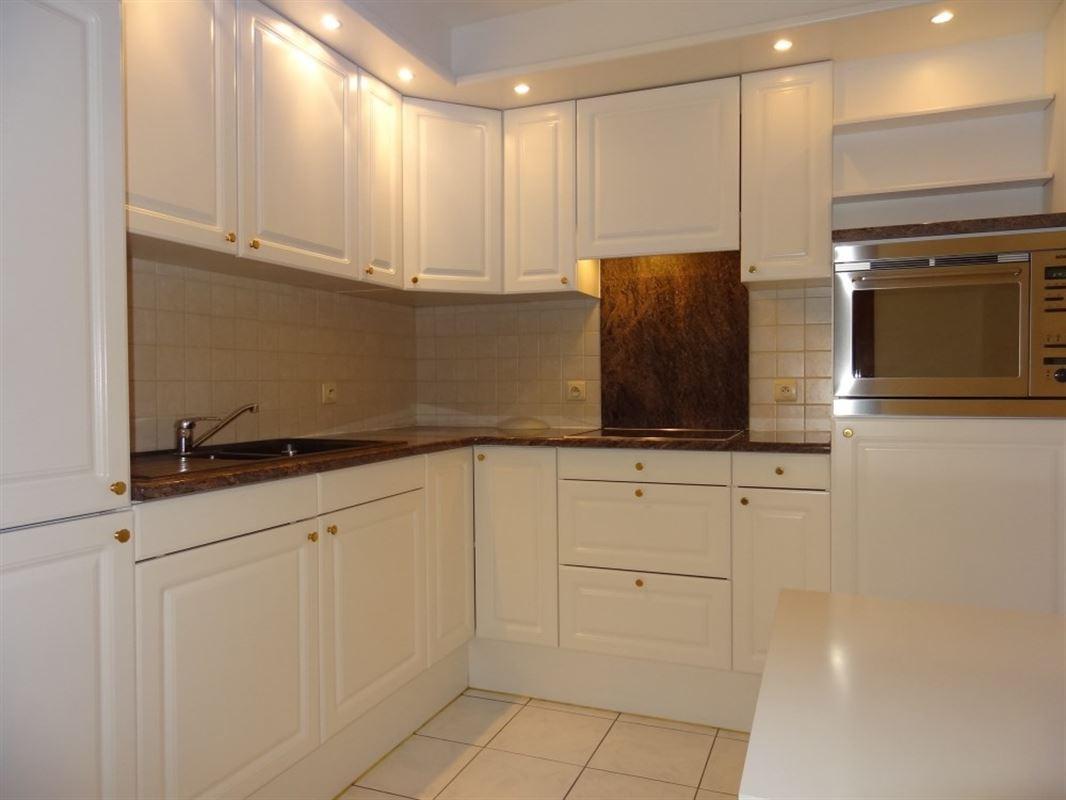 Foto 5 : Appartement te 3800 SINT-TRUIDEN (België) - Prijs € 595