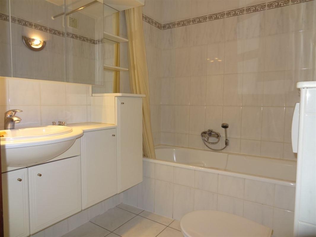 Foto 7 : Appartement te 3800 SINT-TRUIDEN (België) - Prijs € 595