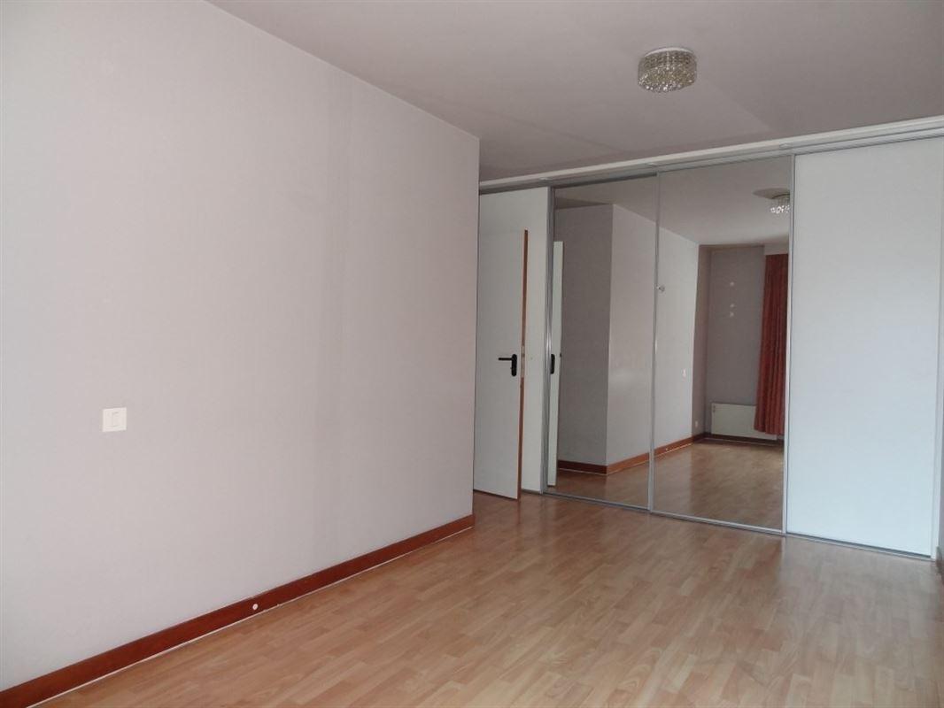 Foto 11 : Appartement te 3800 SINT-TRUIDEN (België) - Prijs € 595
